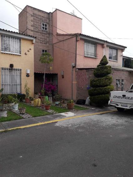 Casas Renta Palmas 3 Ixtapaluca En Casas En Metros Cubicos