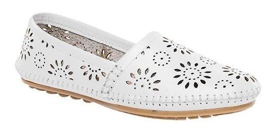Zapato Casual Mujer Been Clas Pv19 7076 Envio Inmediato!!