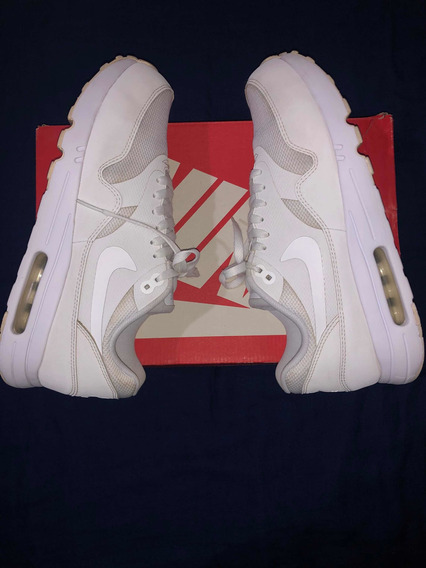 Nike Air Max Essential Ultra 2.0. No adidas Fila New Balance