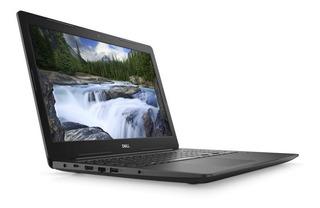Notebook Dell Latitude 3590 Core I5 8gb Ssd 240gb Win10 Pro