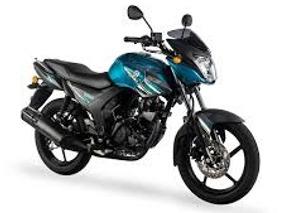 Yamaha Sz Rr 150 En Motolandia!! Patentamiento Incluido