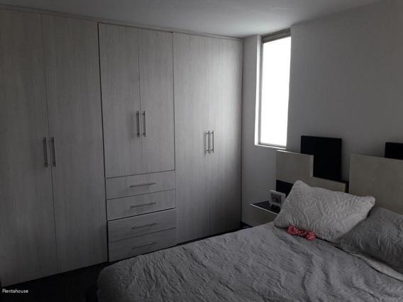 Apartamento En Alejandria Fr 20-705