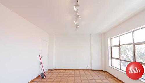 Imagem 1 de 20 de Apartamento - Ref: 227665