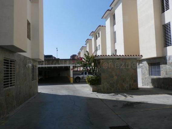 Apartamento En La Granja 20-8281 Raga