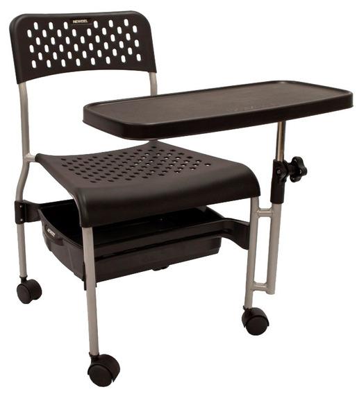Cadeira Manicure, Cirandinha, Frete Grátis *sudeste Garantia