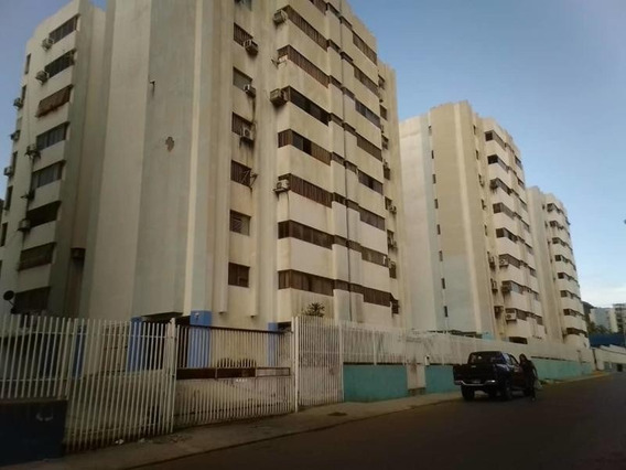 Rentahouse Vende Apartamentos En Puerto La Cruz Jorge S