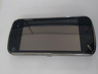 Nokia N97 Semi-novo Desbloqueado