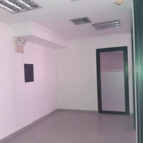 Oficina En Alquiler En Barquisimeto Este Lara 20-2809 Jg