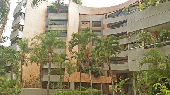Campo Alegre Apartamento Para Alquilar, 220 M 0414-2556480