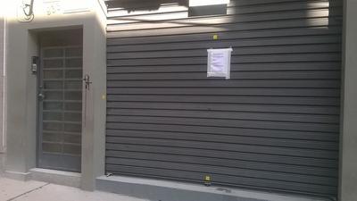 Comercial Para Aluguel, 0 Dormitórios, Barra Funda - São Paulo - 1430