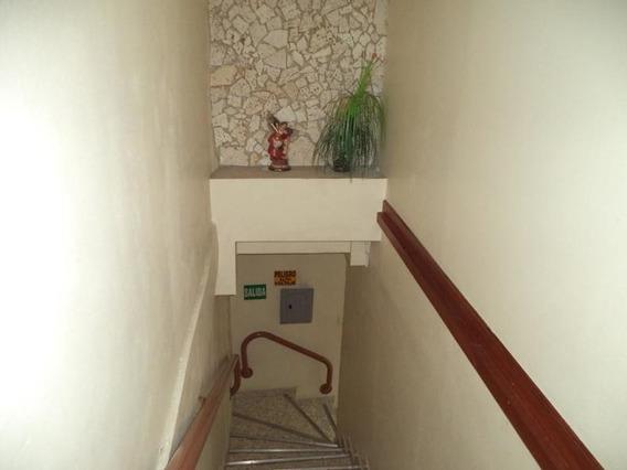 Local En Venta Yp Rm---04128159347