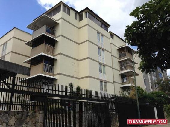 Apartamentos En Venta Mls #18-10463