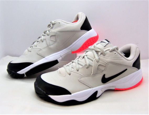 Zapatillas Nike Court Lite 2 Tenis Oferta
