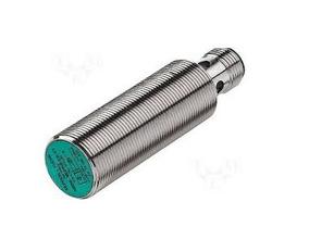 Sensor Indutivo Pepper + Fuchs (nbb8-18gm50-e2-v1)
