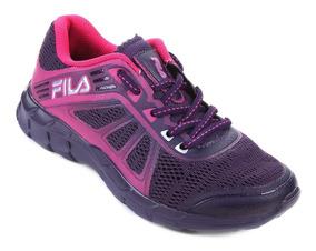 Tênis Fila Spirit 2.0 - Original