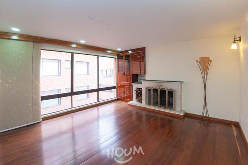 Imagen 1 de 22 de Apartamento En Seminario, El Refugio. 2 Habitaciones, 160.0 M²