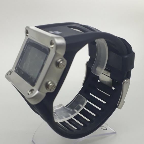 Relógio Digital Masculino Esportivo Nike Hammer 90 Promoção