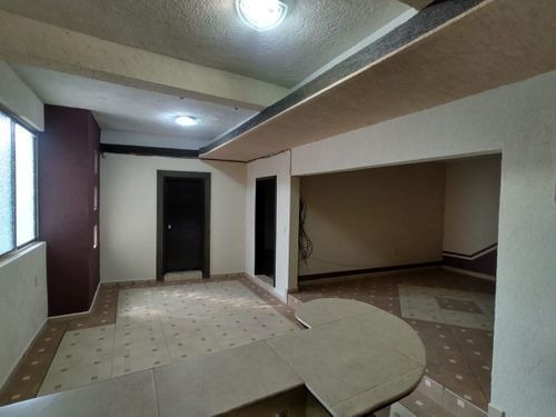 Imagen 1 de 17 de Renta Departamento Metro Coyuya Y La Viga