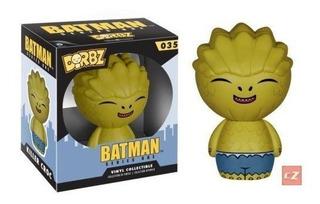 Dorbz Batman 35 - Killer Croc - Original Funko