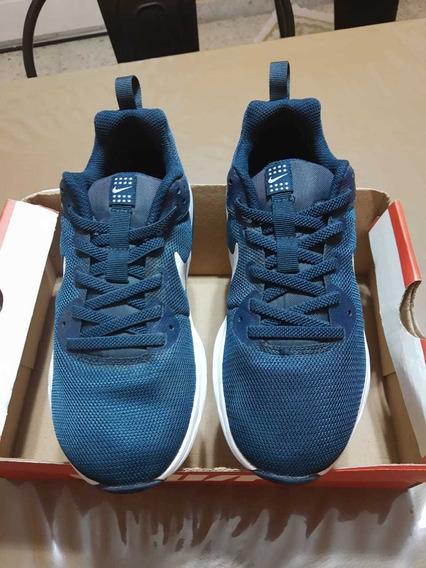 Nike Air Max Motion,niño Unisex,originales!!!
