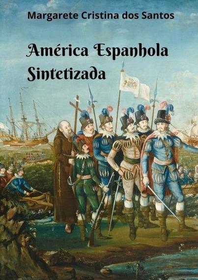 America Espanhola Sintetizada