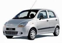 Rent A Car In Ecuador Alquiler De Coches En Ibarra, Yachay,