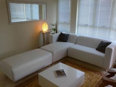 Apartamento Em Campeche, Florianópolis/sc De 40m² 1 Quartos Para Locação R$ 2.300,00/dia - Ap139242