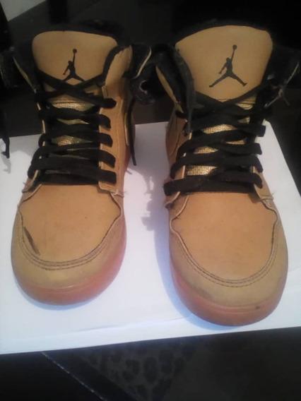 Zapatos De Niño Nike