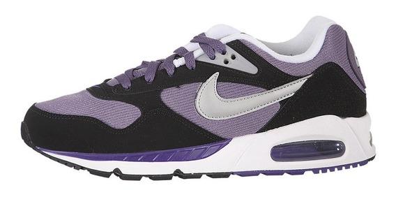 Zapatillas Nike Air Max Correlate Damas Urbana 511417-500