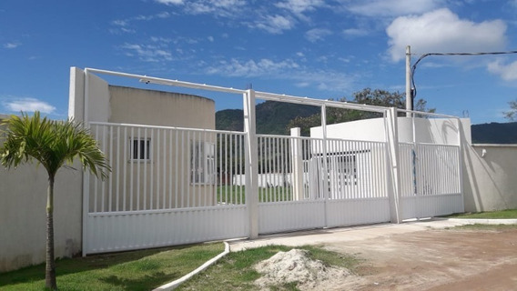Terreno Recreio Dos Bandeirantes Rio De Janeiro Rj Brasil - 255