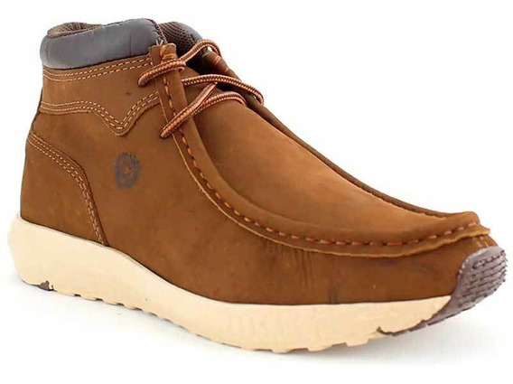 Tênis Classic Masculino Country Side Rato Cf