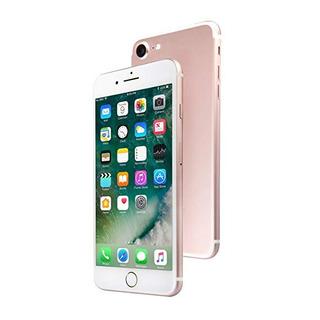 Apple iPhone 7 256gb Original Vitrine Em 12 X Sem Juros