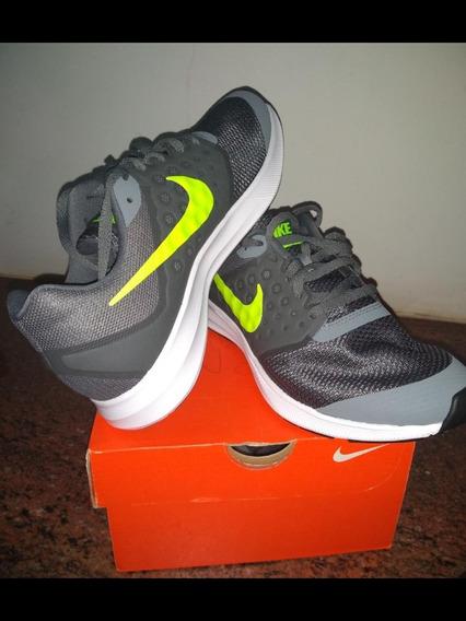 Zapatos Nike Running Original