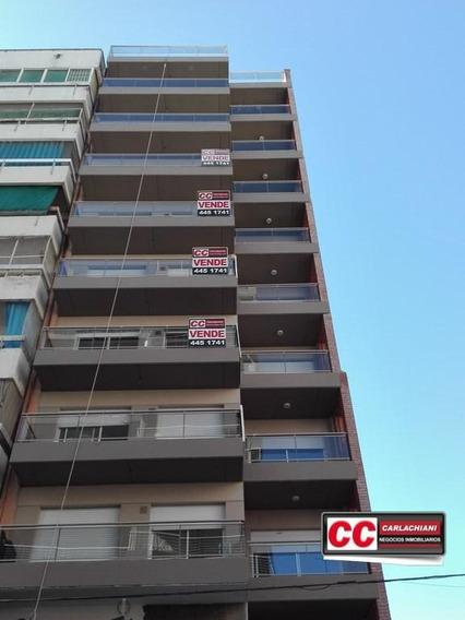 Corrientes Y 3 De Febrero - Control Remoto - Escritura!!