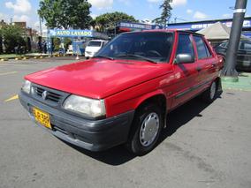 Renault R9