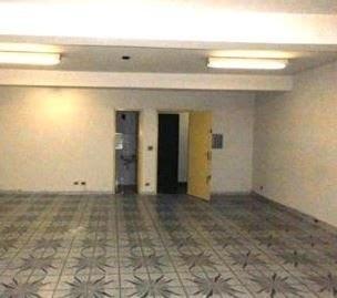 Imagem 1 de 2 de Sala Para Aluguel - 7557