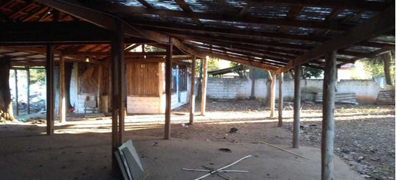 Área Comercial Para Comprar Jardim Morumbi Bragança Paulista - Wim2041