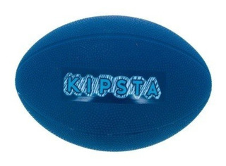 Mini Bola Rugby Infantil 100 Kipsta Oficial