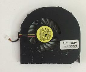 GATEWAY NV49C LITEON MODEM DRIVERS DOWNLOAD