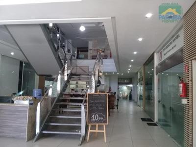 ea3080a3b8 Loja Terreo Comercial Para Locação - Centro - João Pessoa - Pb - Lo0031