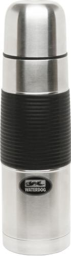 Termo Waterdog Acero Inox 750 Cc Bala Ta751p