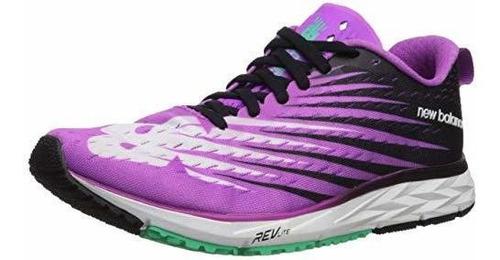 Zapatillas De Running New Balance W1500v2 Para Mujer - $ 1,828.25