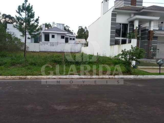Terreno - Marechal Rondon - Ref: 64712 - V-64712