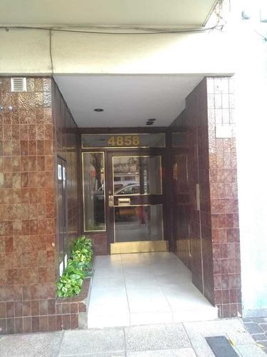 Departamento 2 Ambientes En Alquiler Villa Urquiza