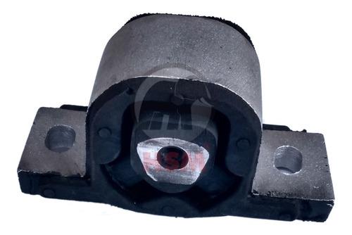 Imagen 1 de 6 de Soporte Reforzado Caja Transmision Vw Gol Saveiro  1580r