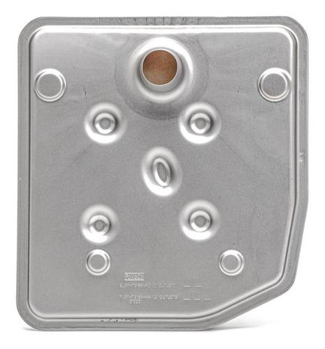 Filtro De Aceite Caja Automatica Ford Ranger 12/20
