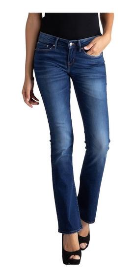 Calça Jeans Levis 715 Bootcut Feminina Lb7150005