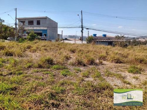 Imagem 1 de 5 de Terreno Plano // Vila Eliza // 210mil - Te0086