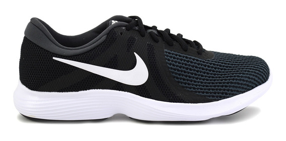 [nik2011] Tenis Nike Hombre 908988-001
