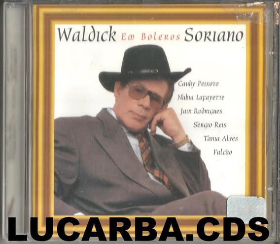 DE ALINE PLAYBACK CAMINHO DO BARROS CD BAIXAR MILAGRES